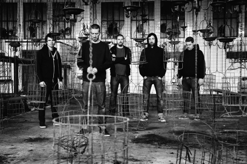 AmenRa-OfficialBand2_DSC_7172_hires
