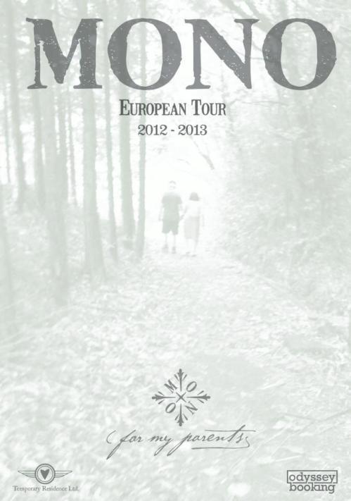 Mono++Europe+Tour+20122013+Bratislava+402403_449447975092347_1899802