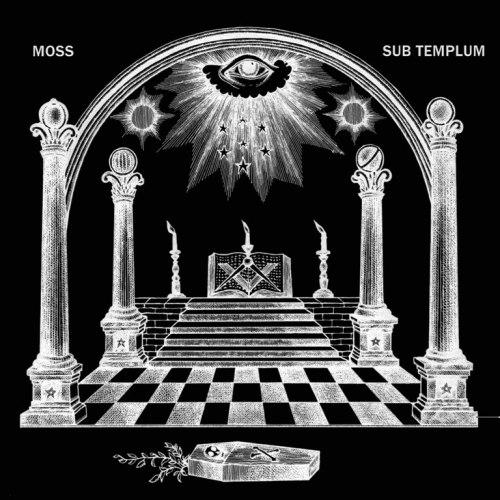 MOSS_Sub_Templum_cover_art