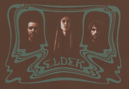 Elder_logo