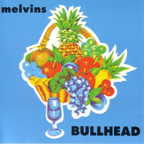 melvinsbullhead