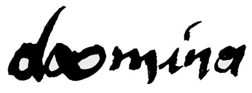 doomina_logo