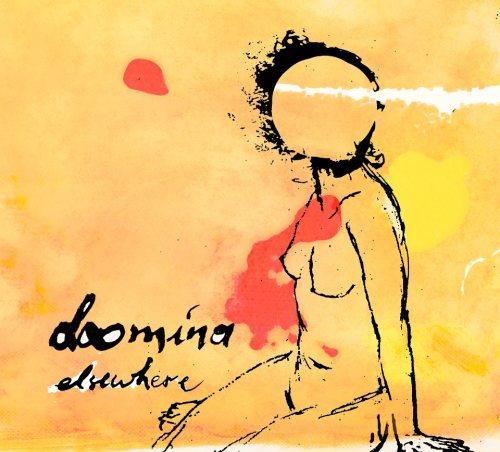 doominaalbum