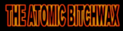 atomicbitchwaxlogo2