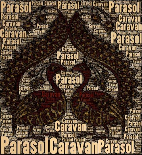 parasolcaravan1