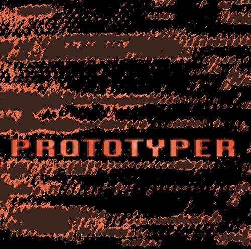 prototyperlogo