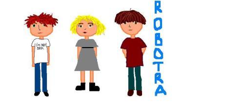 roborta2