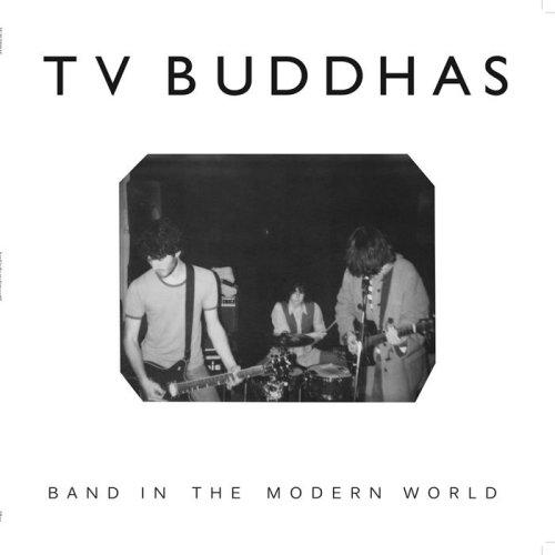 tvbuddhasbandinthemodernworld