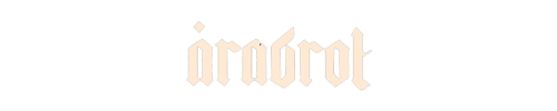 arabrotbanner