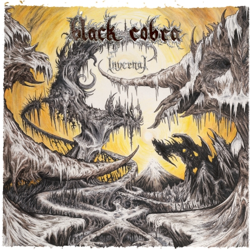 blackcobracover_large