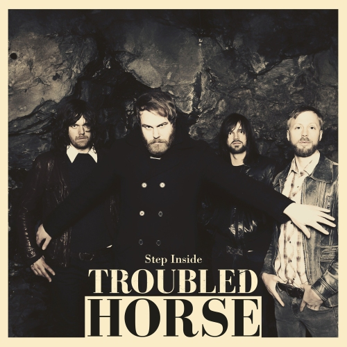Troubled-Horse-Step-Inside