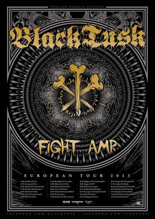 blacktusk-fightamp