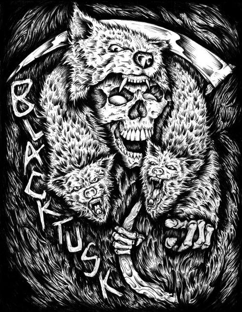 blacktusk-logo