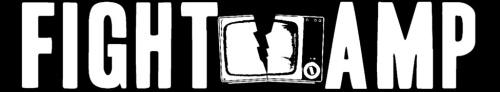fight_amp_logo2
