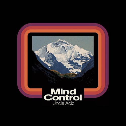 uncle-acid-mind-control