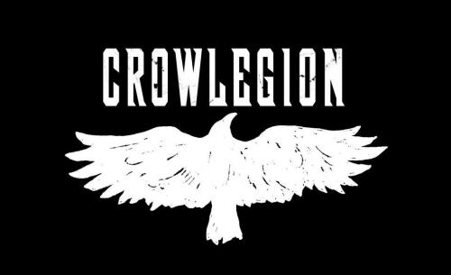 crowlegion_logo