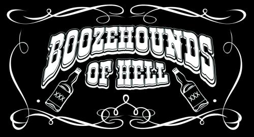 boozehiunds_logo