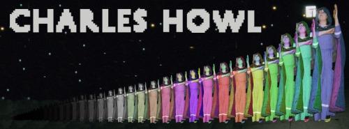 chalres_howl_header