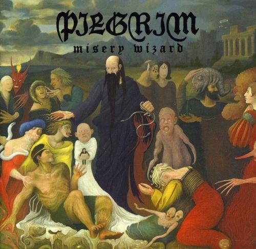 pilgrim_misery