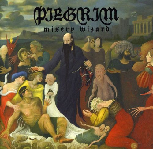 pilgrim_misery