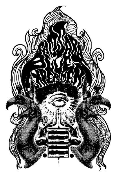 samsara-logo