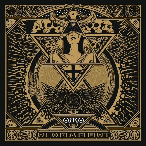 ufomammut-oro-opus-alter-cover1