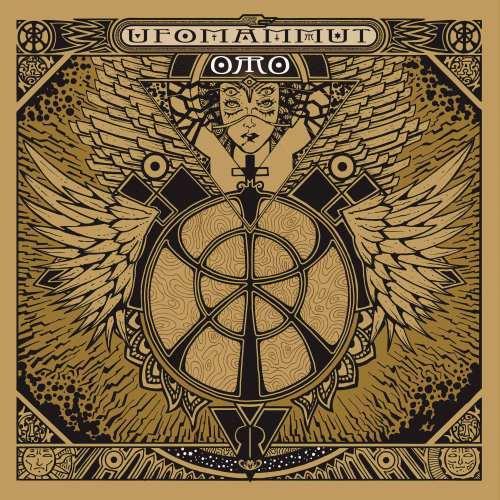 ufomammut-oro-opus-primum-cover