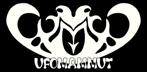 ufomammut_logo2
