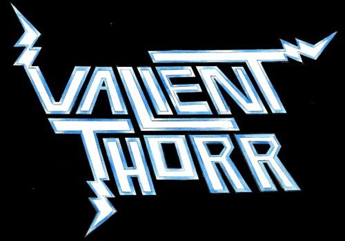 ValientThorr_Logo
