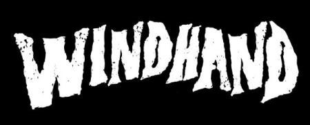 WINDHAND_LOGO