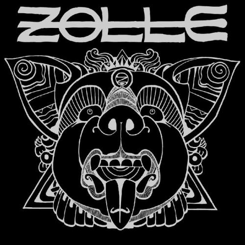 zolle1