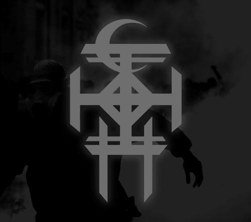 CorrectionsHouse-LastCityZero