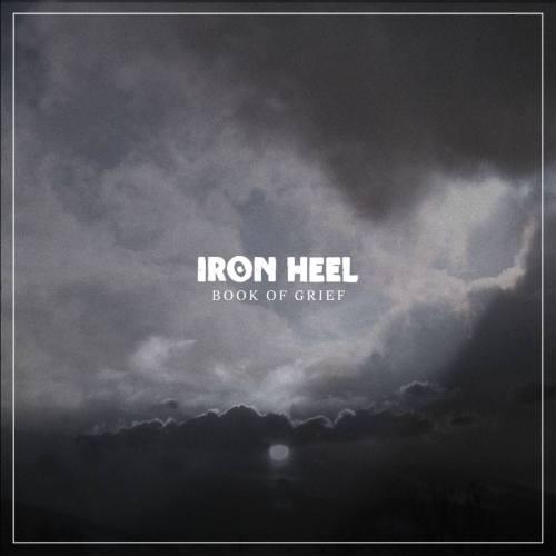 ironheel_cover
