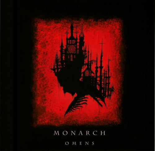 Monarch-Omens-final-website