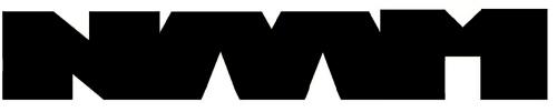 naam_logo_space