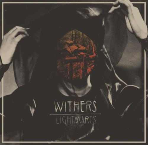 withers_cover