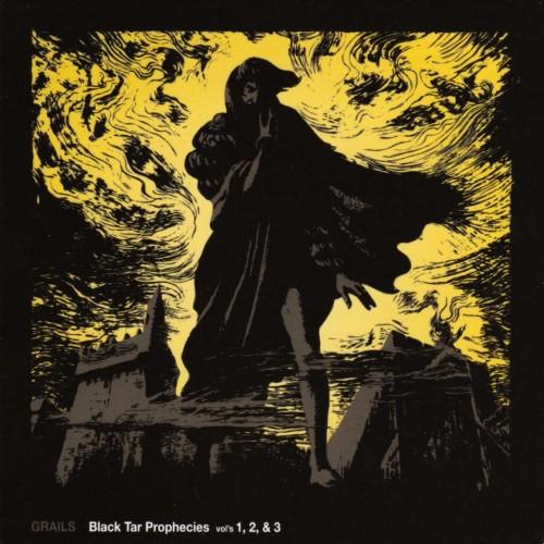 Grails-Black-Tar-Prophecies-Vols-1-2-3-Front1