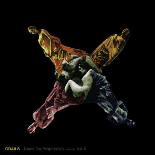 Grails-btp456