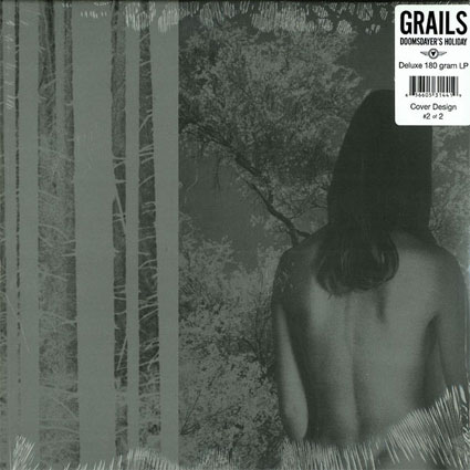 Grails-doomsayers