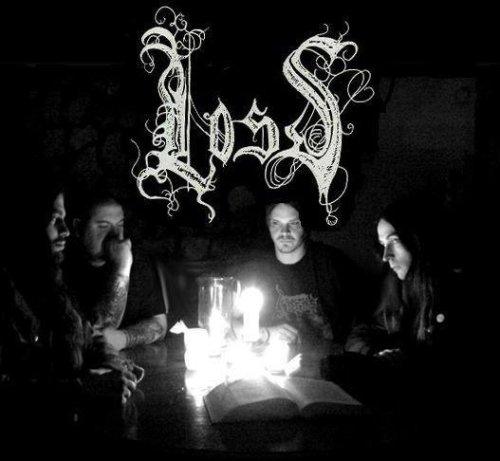 loss_group