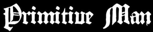 primitiveman_logo