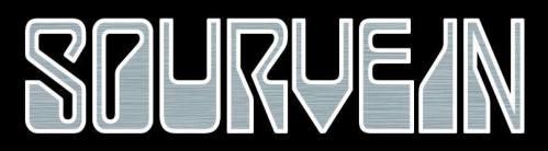 sourvein_logo