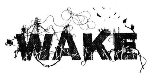 wake_logo