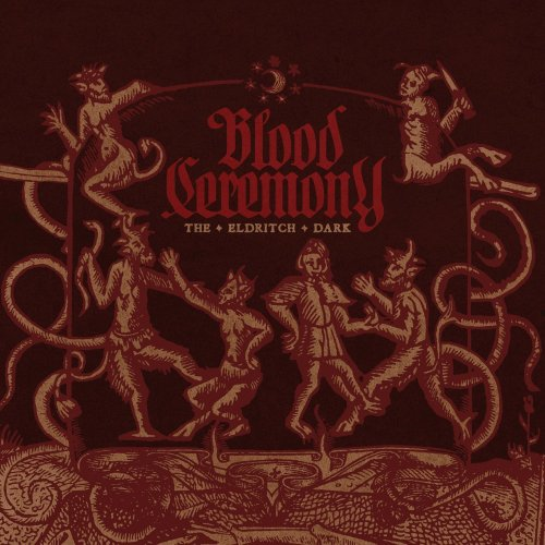 blood-ceremony-eldritch-dark-cover