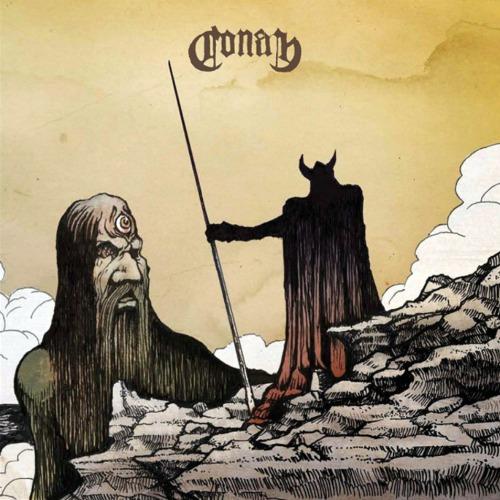 Conan-Monnos-Frontal