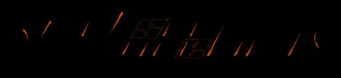 jackson-firebird-logo