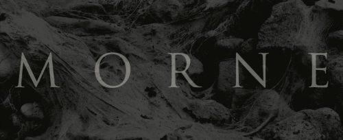 morne_logo