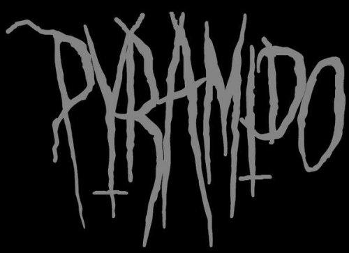 pyramido_cover