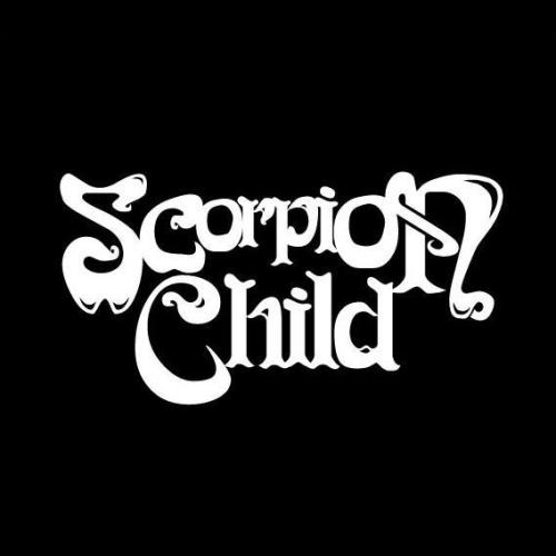 scorpionchildlogo