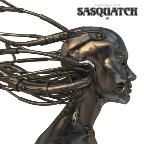 sasquatch-iv-promo-cover-pic